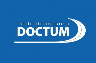 PALESTRAS REDE DOCTUM DE ENSINO