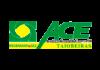 ace-taiobeiras-mg