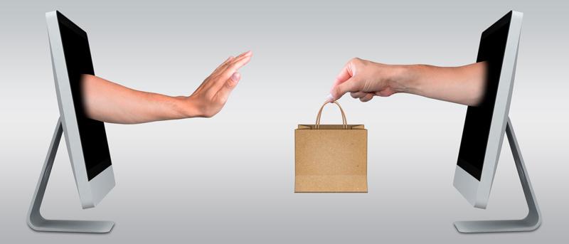 Explore os desejos de cada um para saber como motivar uma equipe de vendas
