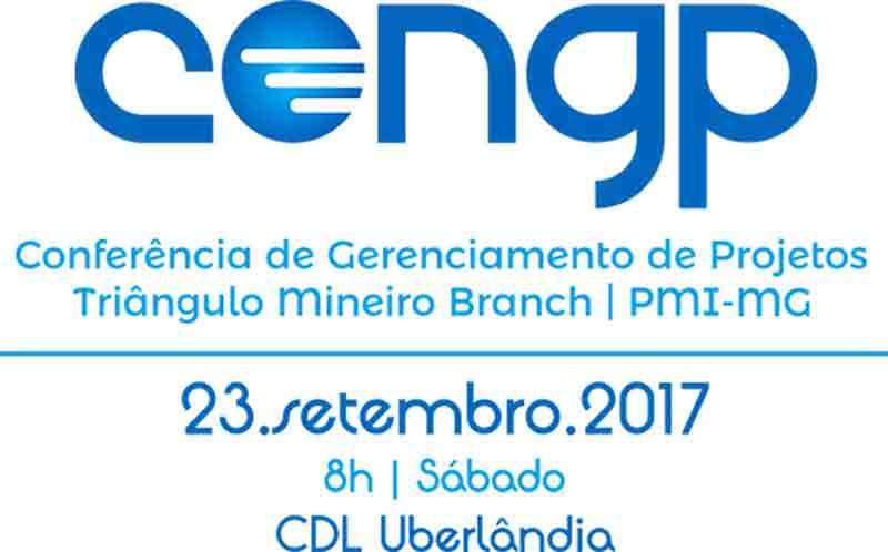 Conferência de Gerenciamento de Projetos terá Daniel Bizon como palestrante