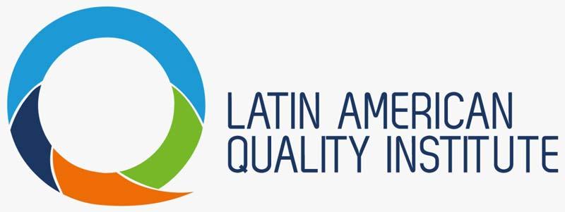 Palestra qualidade total e objetivos de desenvolvimento sustentável Daniel Bizon